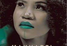Photo of Makhadzi – Amadoda Ft Moonchild Sanelly