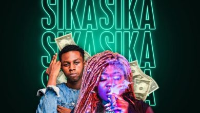 Photo of Sista Afia – Sika Ft Kweku Flick