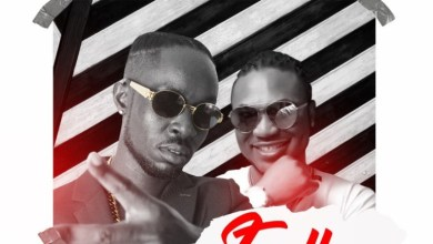 Photo of Skonti – Fall Ft Prince Bright