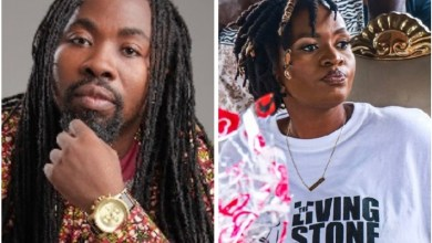 Photo of Aisha Modi – Obrafour Told Me He Love Me When I Started Spending On Him – Video