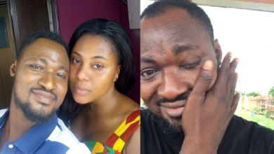 Photo of Funny Face Seek Forgiveness By Apologizing To Baby Mama N Family – Video