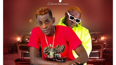 Photo of Too Much – Carry Go Ft Medikal