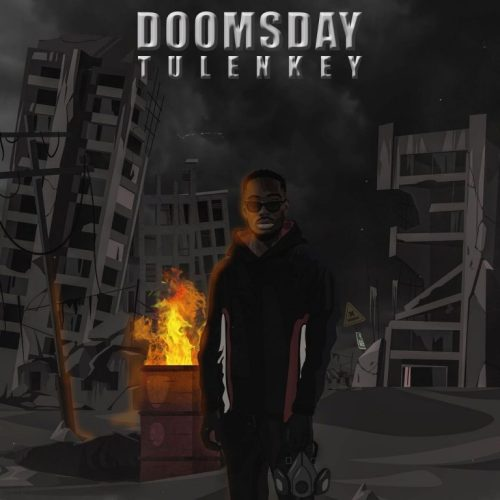 Tulenkey – Undertaker (Prod By DatBeatGod)