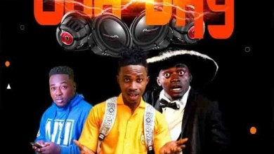 Photo of Young Chorus – Our Day Ft Lilwin x Nii Funny