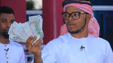 Photo of Bishop Obinim – Christians Must Chill And Spend Money Because Jesus is delaying is his second coming – Video