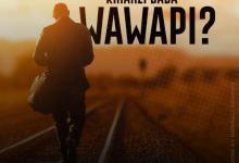 Photo of Kinanzi – Wawapi