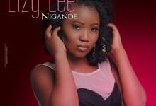 Lizy Lee – Nigande