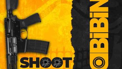 Photo of Obibini – Shoot (Prod By Konfam)