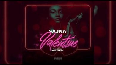 Photo of Sajna – Valentine