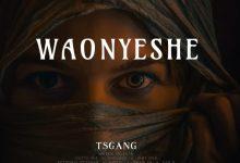 TsGang – Waonyeshe