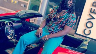 Photo of Jupitar – Tonight (Prod By Brainy Beatz)