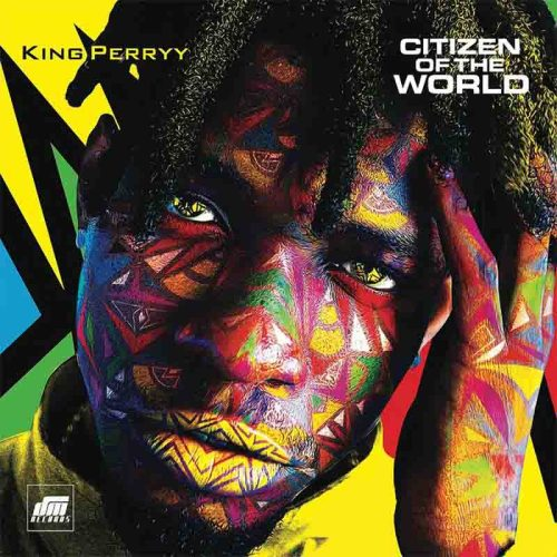 King Perryy - Get The Money Ft Timaya