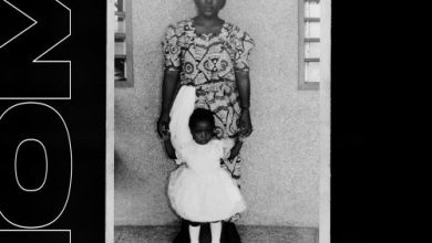 Photo of Eno Barony – Mommy (Prod By Samsney)