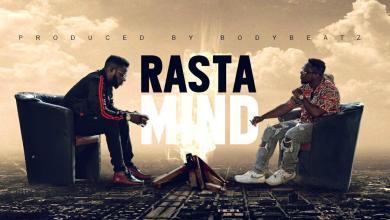 Photo of Scowachez N.A & Sir Jubi – Rasta Mind (Prod By Bodybeatz)