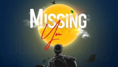 Dead Peepol – Missing You