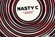 Photo of Nasty C – Jack