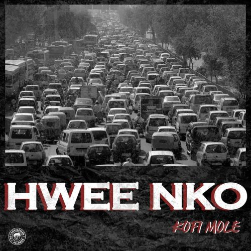 Kofi Mole – Hwee Nko