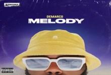 Demarco Ft Sean Paul – My Way Lyrics
