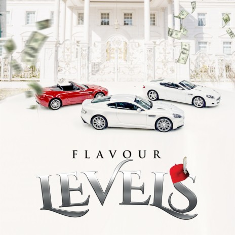 Flavour - Levels Lyrics