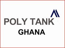 Job Vacancy For Production Manager At Polytank Ghana Ltd