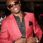 AMAA 2013 Reports: Prince Dave Osei Hailed In Nigeria
