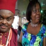 Nollywood Saga: Solomon Akiyesi's Marriage Disaster