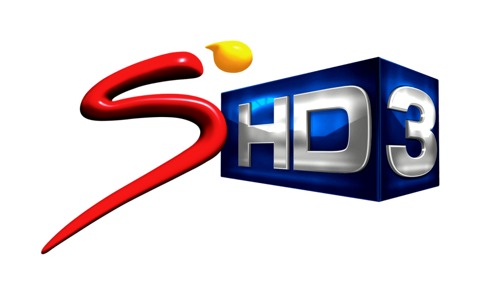 Supersport 3 Launches On DSTV Compact Plus! | Ghana Film