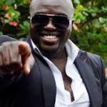GHANA MOVIE AWARDS 2013: GETTING READY