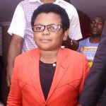 Osita Iheme (PawPaw) Arrested In Kumasi For Working Without Permit