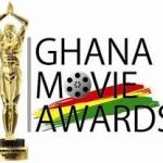 GHANA MOVIE AWARD 2013 NOMINATION LIST