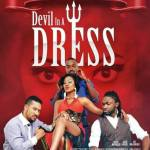 Review Of The Film Devil in A Dress
