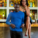 Chris Attoh – My Bachelor Days Were Lonely And Empty