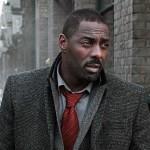 I Almost Died In Ghana- Idris Elba