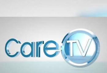 care tv ghana