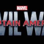 Captain America: Civil War, Sneak Peek Of World Trailer