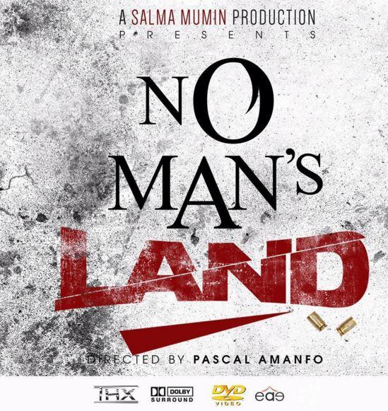 no mans land ghana movie