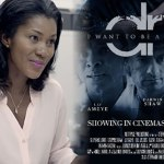 Nollywood Actress Stephanie Okereke Linus Secures a US Distribution Deal for Her Film 'DRY'