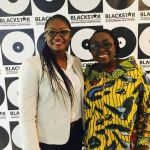 Black Star International Film Festival launched in Accra