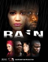 rain ghana movie
