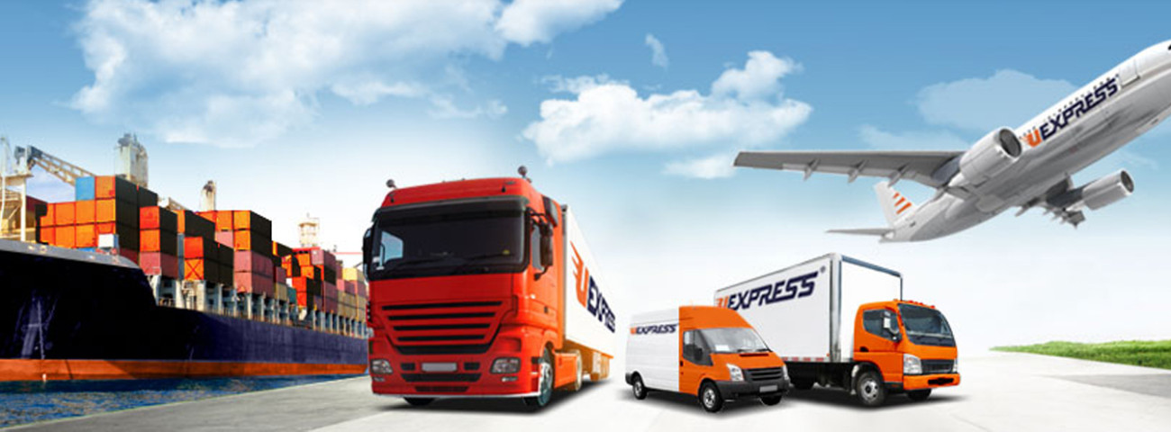 Image result for freight forwarding