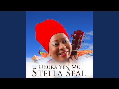 Stella Dugan – OKURA YEN MU