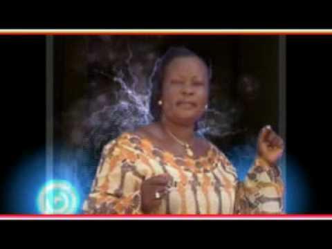 Bertha Aboagye – Nkrante Nufanu