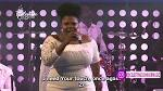 Celestine Donkor – Adom Ne  Ahunumobro(Grace  & Mercy)