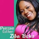 Piesie Esther – Ziba Beko