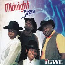 Midnight Crew – Igwe