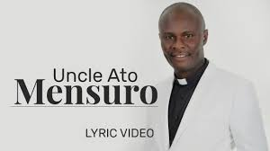 Uncle Ato – Mensuro