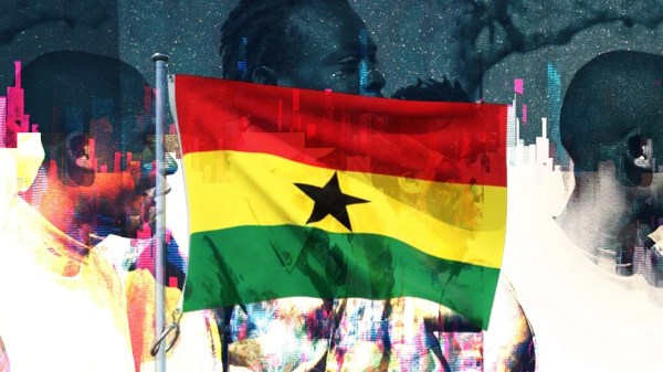 Ghana Pentecostals Come to the Defense of Accused Witches