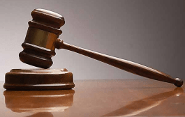 Court dismisses injunction application on ECG privatisation