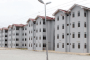 Government to provide affordable housing for Low and Middle-income Ghanaians