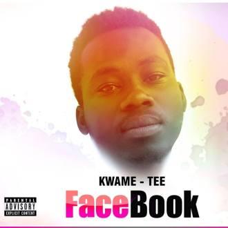 Kwame-Tee-facebook-Mix-by-Alpha-beatz
